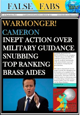 ff 25 SEP 15 WARMONGER CAM LIBYA copy