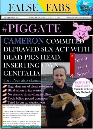 ff cover piggate copy
